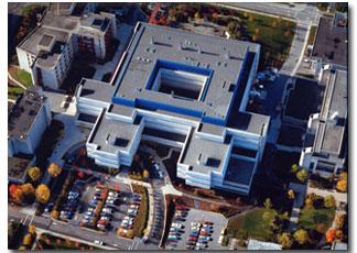 UBC_Hospital