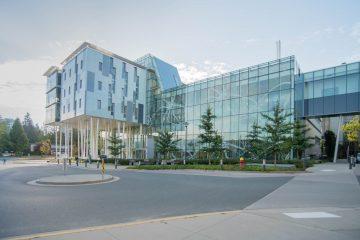 Hospitals/Clinics | UBC Neurology